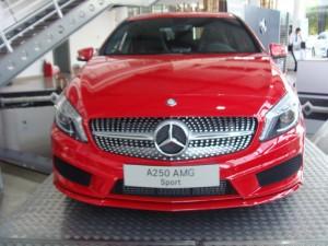 Mercedes-A250-1