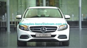 Mercedes-benz-C200-(23)
