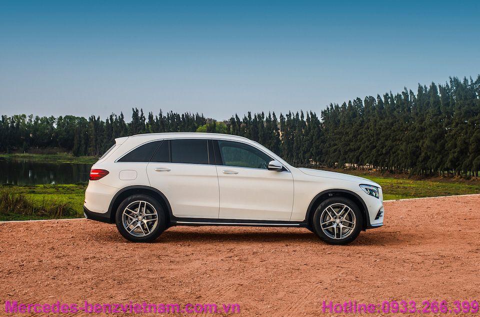 3669266_Mercedes-Benz-GLC-ra-mat45