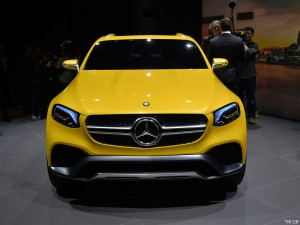 Mercedes-Benz-GLC-Coupé-Live-9