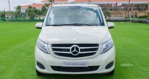 Mercedes-Benz_V250 (9)