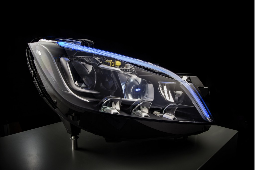 mercedes-benz-multibeam-led-
