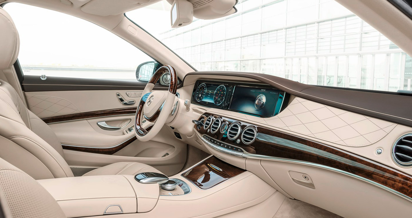 mercedes-maybach-s400-s500-11-1 (1)