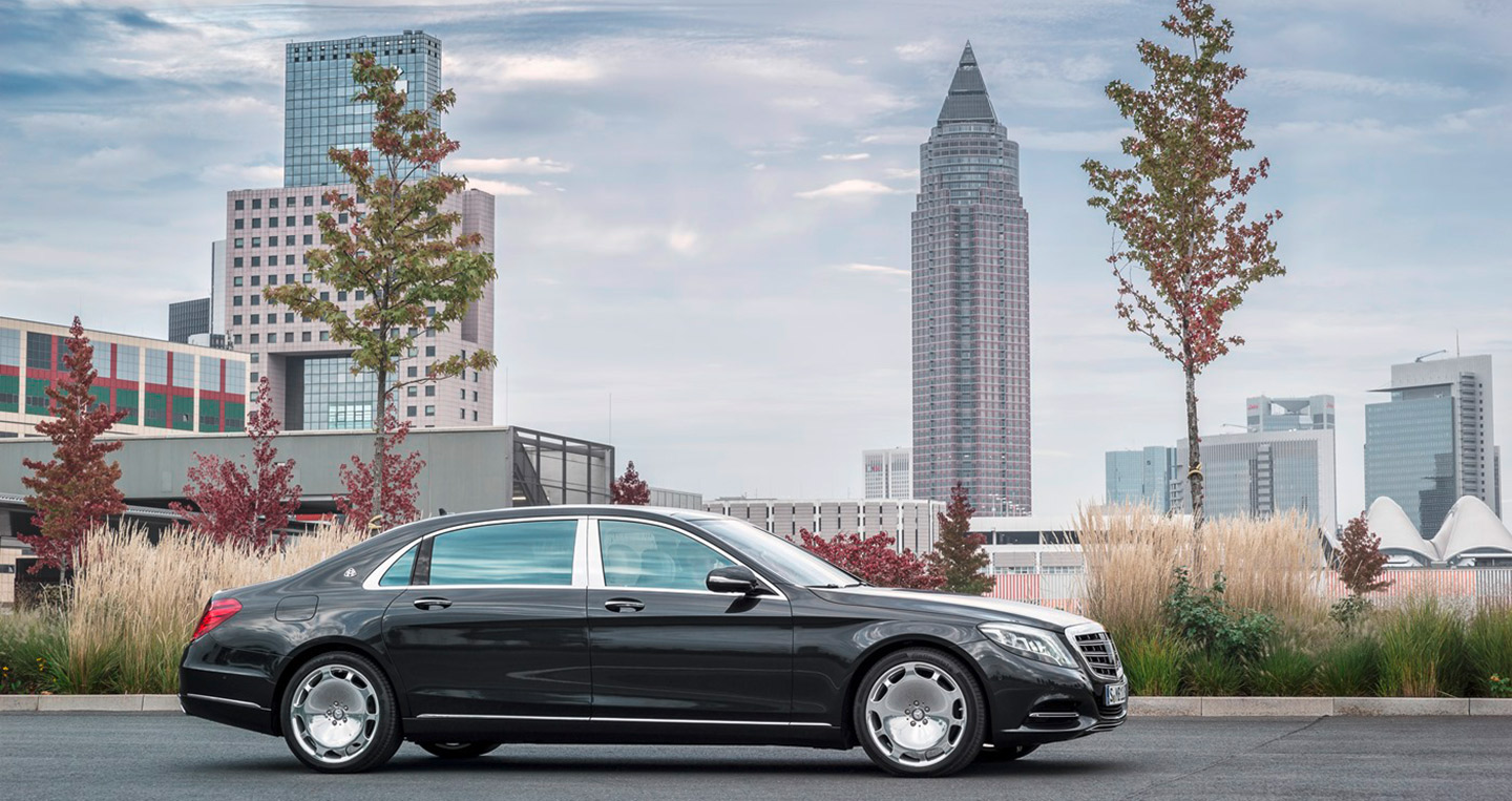 mercedes-maybach-s400-s500-2-1